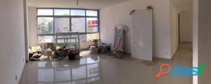 Apartamento - Venda - Niteroi - RJ - Icarai