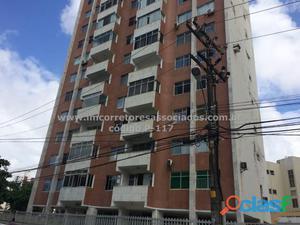 Apartamento - Venda - Salvador - BA - Costa Azul
