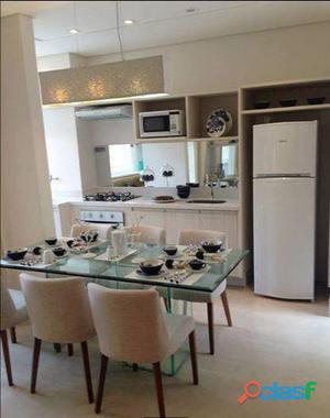 Apartamento a Venda no bairro Centro - Diadema, SP - Ref.: