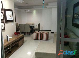 Apartamento a Venda no bairro Ponta Verde - Maceió, AL -