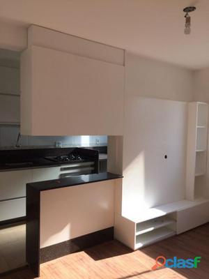 Apartamento com 2 dorms em Campinas - Jardim Nova Europa por
