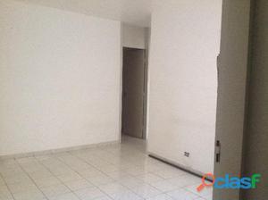 Apartamento com 2 dorms em Campinas - Jardim Paulicéia por
