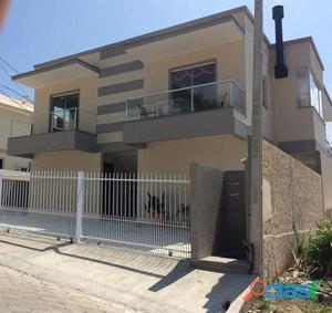 Apartamento com 2 dorms em Florianópolis - Ingleses do Rio