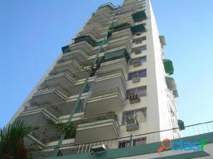 Apartamento com 2 dorms em Niterói - Fonseca por 350 mil