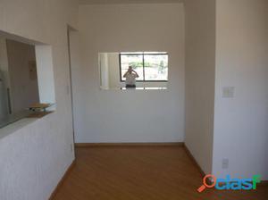 Apartamento com 2 dorms em São Paulo - Jardim Prudência