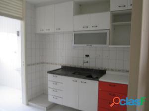 Apartamento com 2 dorms em São Paulo - Vila Santa Catarina