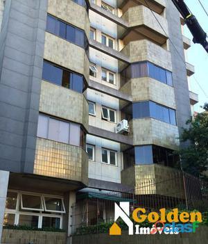 Apartamento de 1 dormitório no bairro Veranópolis