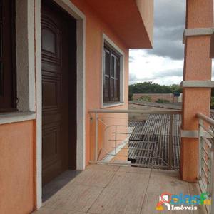 Apartamento de 2 Dormitórios Bairro Eunice em Cachoeirinha