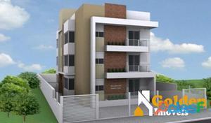 Apartamento de 2 dormitórios, Vista Alegre em Cachoeirinha