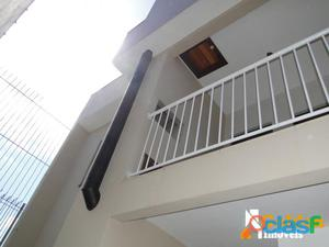 Apartamento de 2 dormitórios, bairro Recanto das