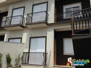Apartamento de 2 dormitórios em Cachoeirinha
