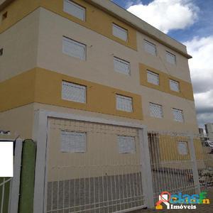 Apartamento de 2 dormitórios, na Morada do Vale em