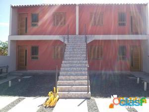 Apartamento de 2 dormitórios no bairro Nova Cachoeirinha