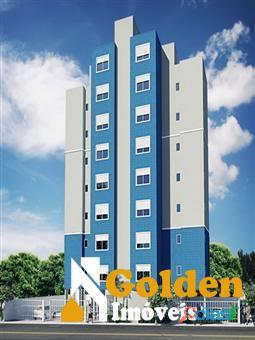 Apartamento de 2 dormitórios no bairro Parque Brasilia