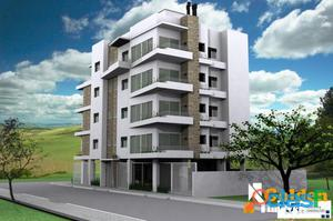 Apartamento de 2 dormitórios no bairro Parque da Matriz