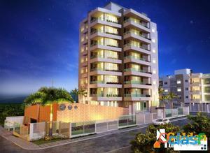 Apartamento de 2 dormitórios no bairro Vale do Sol