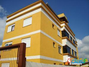 Apartamento de 3 dormitórios, bairro Veranópolis em