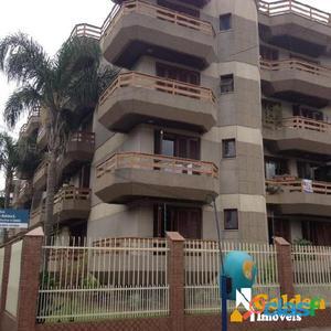 Apartamento de 3 dormitórios no bairro Eunice