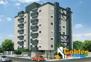 Apartamento de 3 dormitórios no bairro Imbuí