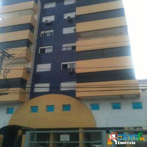 Apartamento de 3 dormitórios no bairro Jardim América