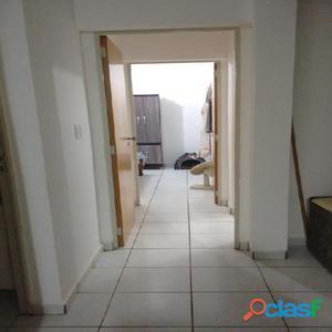 Apartamento para Venda Jardim Anhanguera