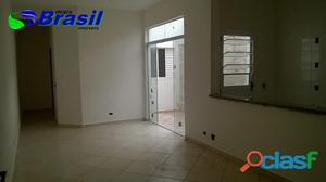 Apartamento sem condomínio com 3 quartos na Vila Assunção