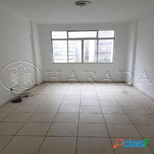 Apto 2 dm,87 m2 na Avenida Paulista(Trianon) - Apartamento