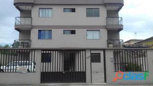 Belissimo Apartamento Térreo 2 Quartos - Campomar -