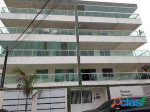 Belo Apartamento 3 Quartos perto da praia - Recreio -