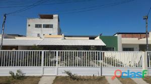 CASA COLONIAL - VENDA - SÃO PEDRO DA ALDEIA - RJ - CAMPO