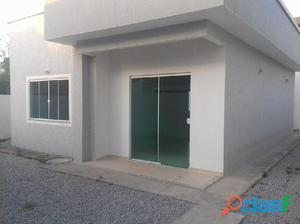 Casa 2 quartos - Terra Firme - Casa para Locação no bairro