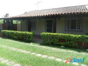 Casa 3 Quartos no Balneário em São Pedro da Aldeia/RJ