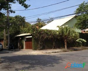 Casa 4 Quartos - Itaipú - Casa a Venda no bairro Itaipú -