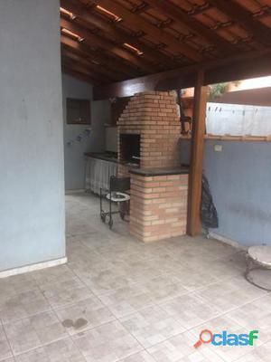 Casa - Aluguel - Guarulhos - SP - PONTE GRANDE