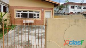 Casa - Aluguel - Sao Sebastiao - SP - Pontal da Cruz