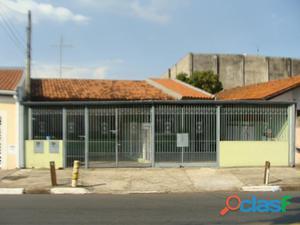 Casa Conjunto Habitacional Anchienta - Casa a Venda no