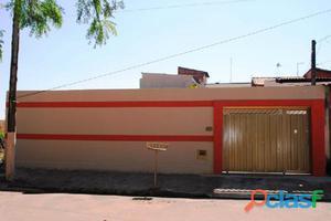 Casa Parque Dona Esther - Casa a Venda no bairro Parque Dona