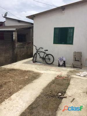 Casa - Venda - Sao Sebastiao - SP - Enseada
