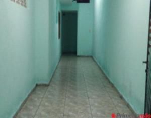 Casa a venda no conjunto Residencial humaitá com 3 quartos