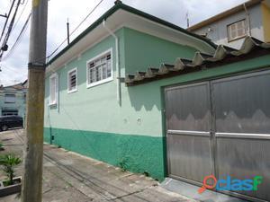 Casa com 3 dorms em São Paulo - Mooca por 1.26 milhões