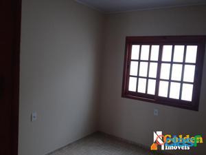 Casa de 2 dormitórios, Parque da Matriz em Cachoeirinha