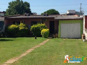 Casa de 2 dormitórios, Vista Alegre em Cachoeirinha
