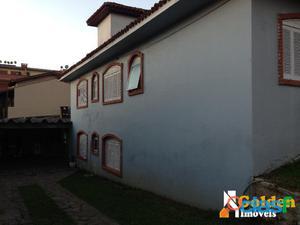 Casa de 5 dormitórios, Vila Cachoeirinha em Cachoeirinha