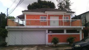 Casa de Vila 2 quartos - Taquara
