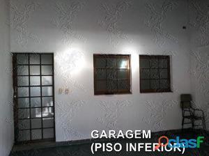 Casa de Vila em Mogi das Cruzes - Conjunto Residencial