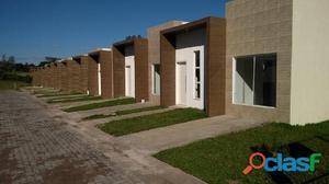 Casa em Condomínio - Venda - Santa Maria - RS - Jardim