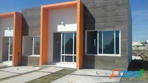 Casa em Condomínio - Venda - Santa Maria - RS - Tomazetti