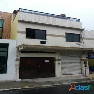 Casa independente mobiliada no centro de Cabo Frio