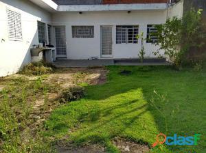 Casa para Aluguel no bairro Vila Hortência - Sorocaba, SP -