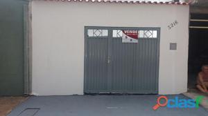 Casa para Venda NOVA Ipiranga